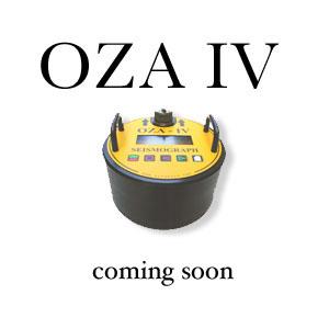 OZA IV